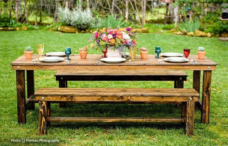 table sale farmhouse style furniture for me farm tables near