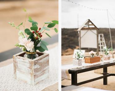 Planter-Boxes