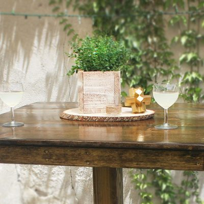 cocktail-table-rental-smaller