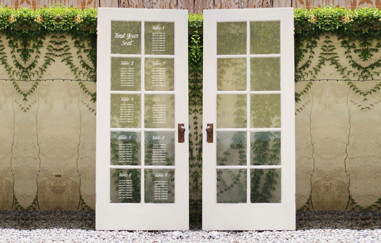 Wedding_door