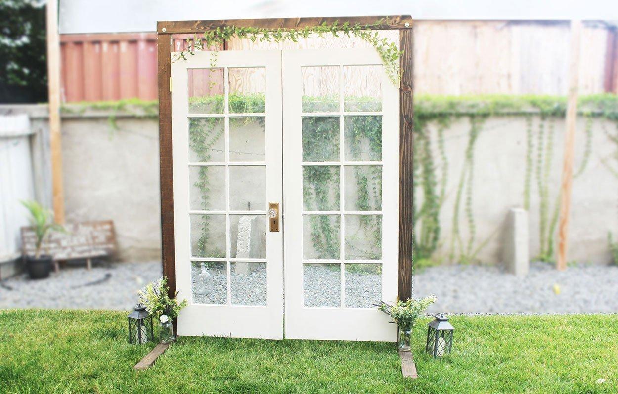 Wedding_door-2