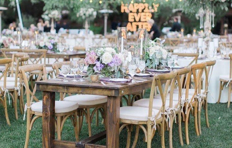 farm-table-benches2