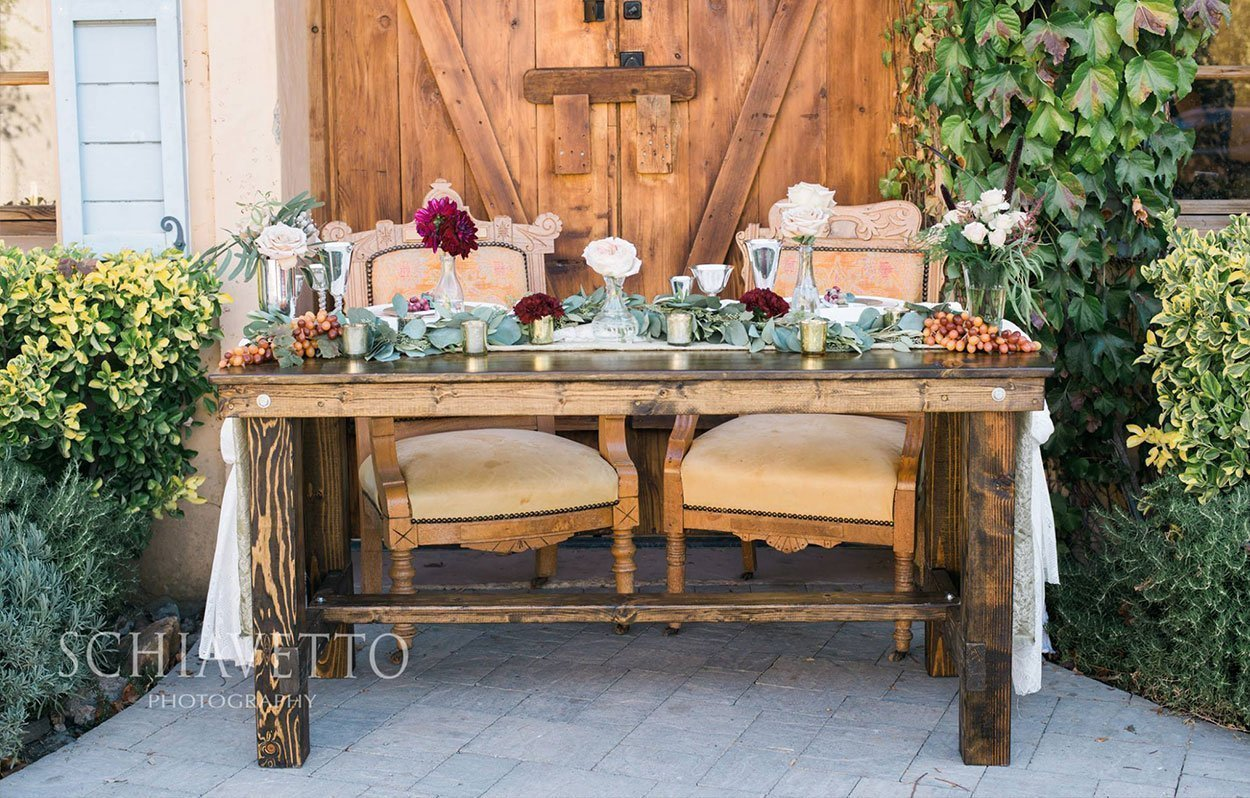 sweetheart-table-3