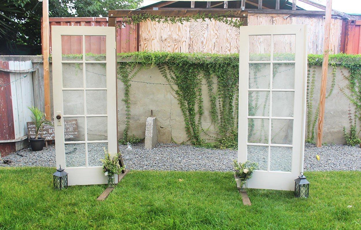 wedding-door-rental-san-diego