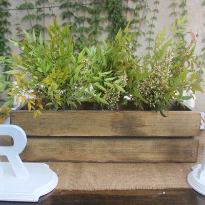 planter-box-rental