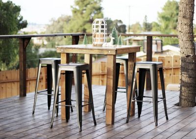 cocktail-tables-bar-stool-rentals-san-diego