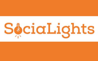 SD SociaLights