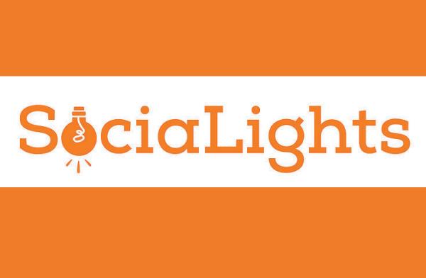 sociallights