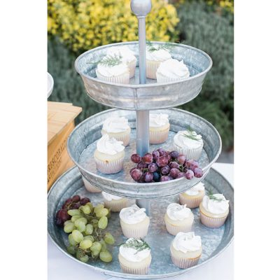 3-tier-stand-rental