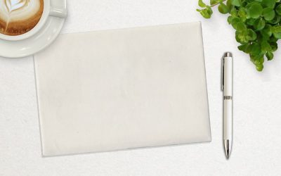 Free Printable Wedding Planning Check List