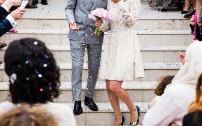 List of San Diego Wedding Venues