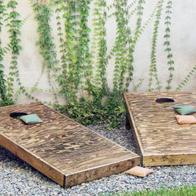 cornhole-set-rental-san-diego