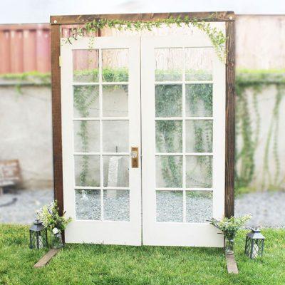 doors-french