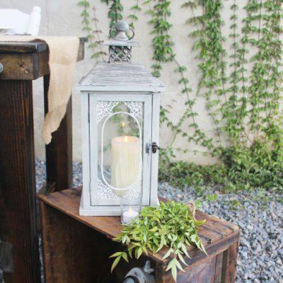 grey-vintage-lantern-rental