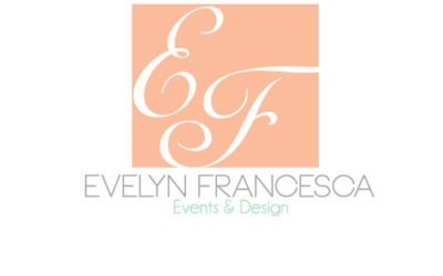 Evelyn Francesca Events