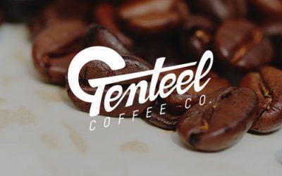 Genteel Coffee Catering