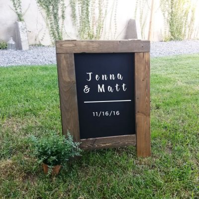 medium-chalkboard-rental