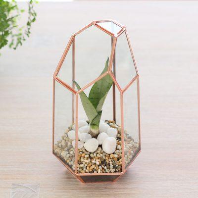 tall-geometric-glass-terrarium-indoor-planter-copper-7ab