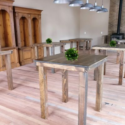 cocktail-tables-1
