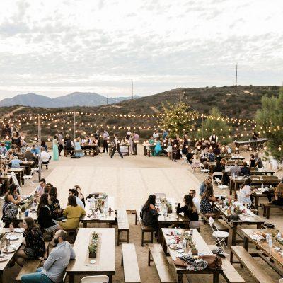 alpine-wedding-venue