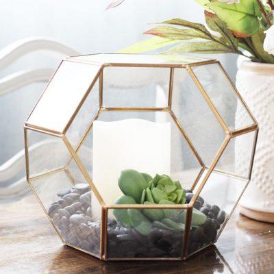 round-geometric-terrarium-rental-gold