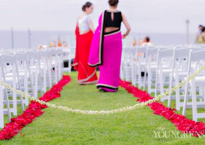 wedding door event rentals del mar (5)