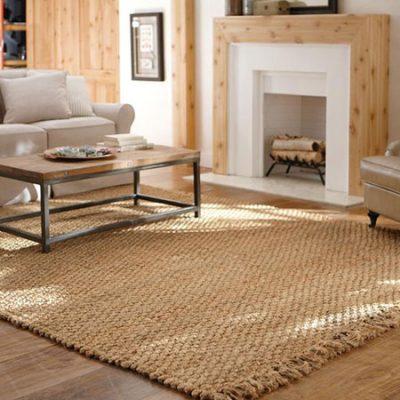 lounge-set-rug-rental-san-diego