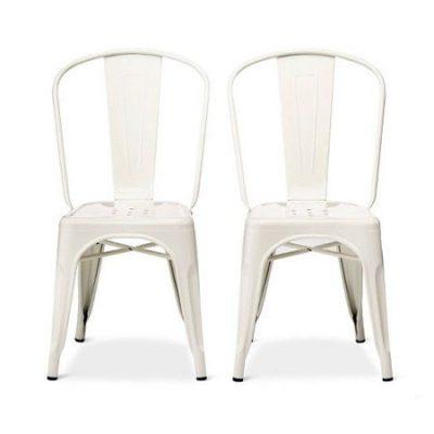 white-metal-chair-rental