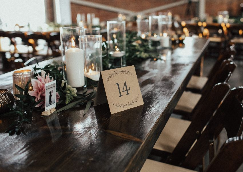 Brick-san-diego-venue-farm-table-rentals (1)