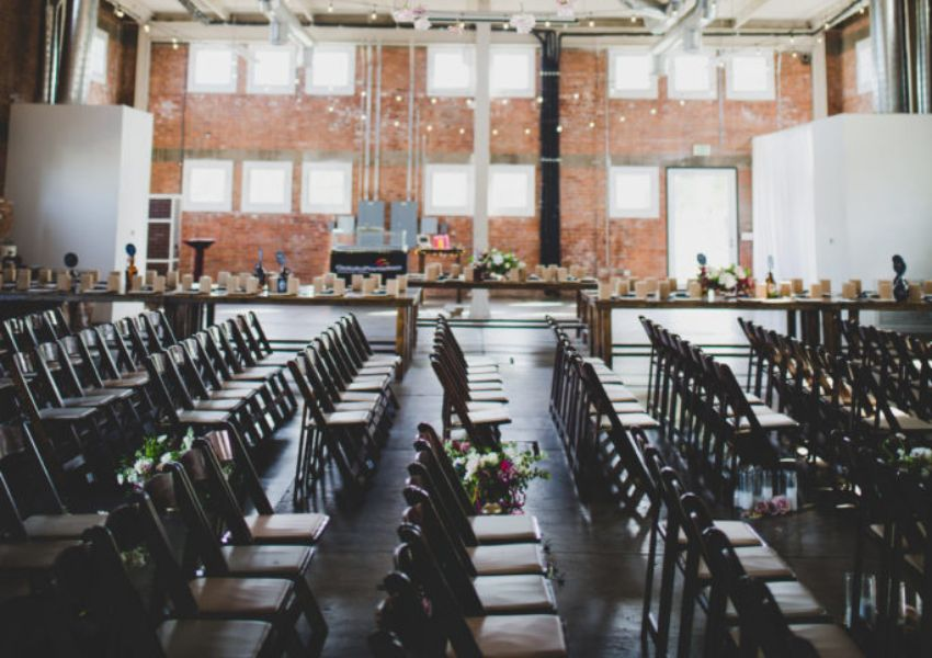 Brick-san-diego-venue-farm-table-rentals (2)