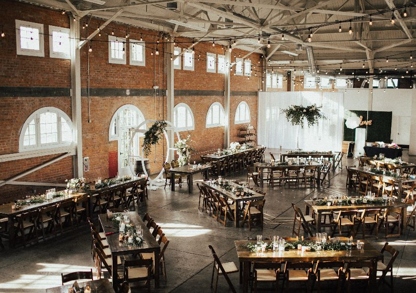 Brick-san-diego-venue-farm-table-rentals (9)