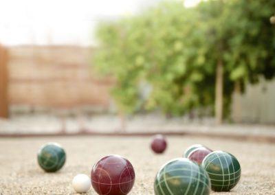 san-diego-bocce-ball-rental-yard-game