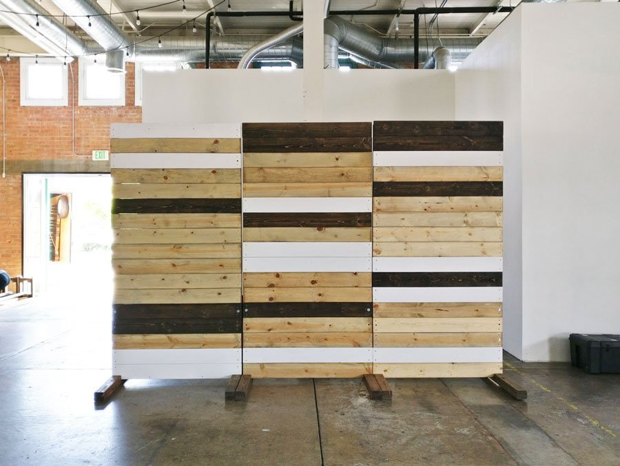 pallet-wall-backdrop-2