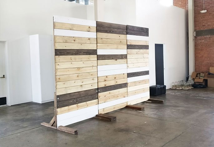 pallet-wall-backdrop