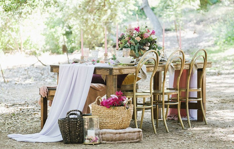 san-diego-rustic-table-rental