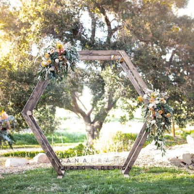 Wedding Doors Cedar And Pine Events