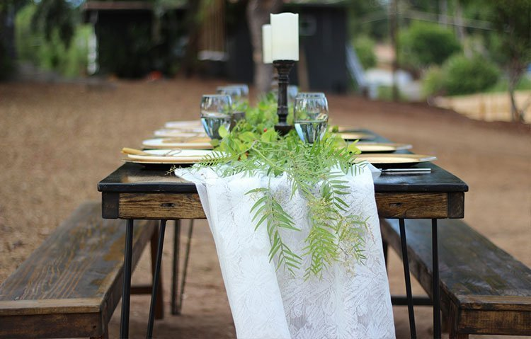 hairpin-leg-farm-table-rentals