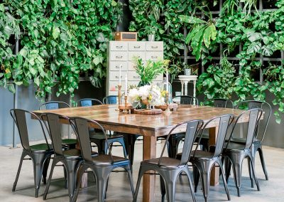 rustic-square-farm-table-rental-san-diego