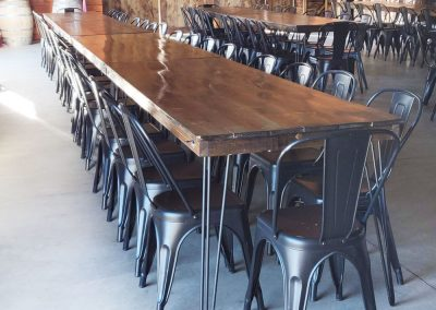 san-diego-black-tolix-chair-rental-hairpin-farm-tables