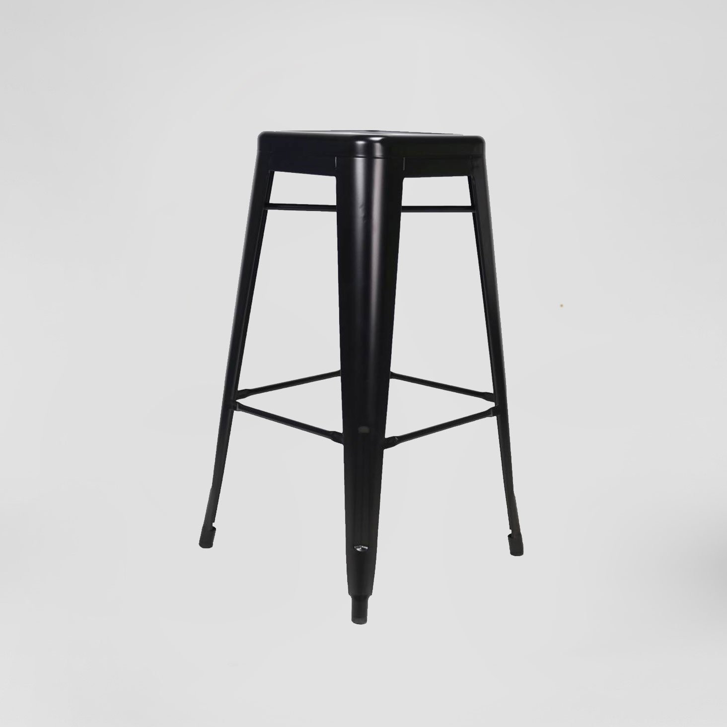Prime Bistro Bar Stool Uwap Interior Chair Design Uwaporg