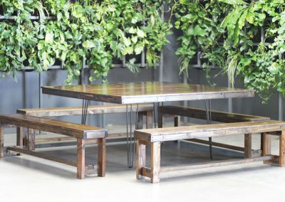 square-farm-table-rentals-san-diego