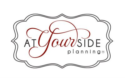At Your Side Planning