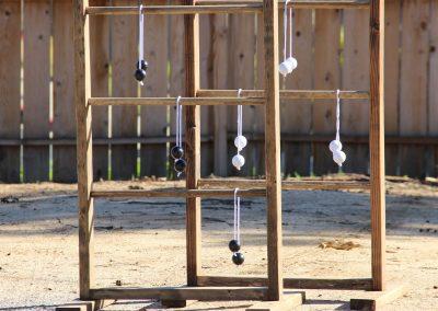 san-diego-ladder-golf-rental-yard-games