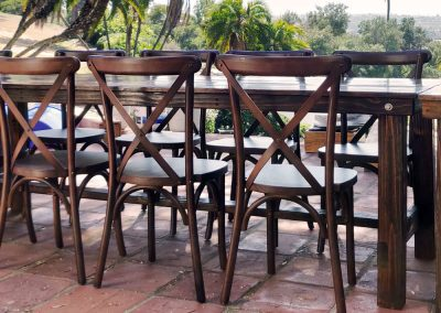 cross-back-bistro-chair-rental-san-diego