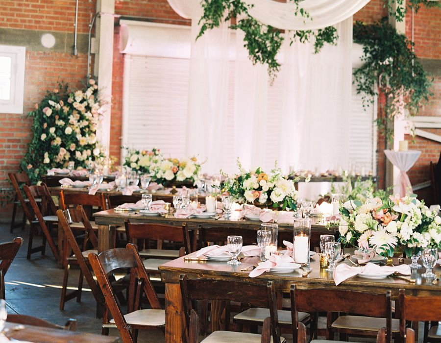 brick-farm-table-and-event-rentals-point-loma (4)
