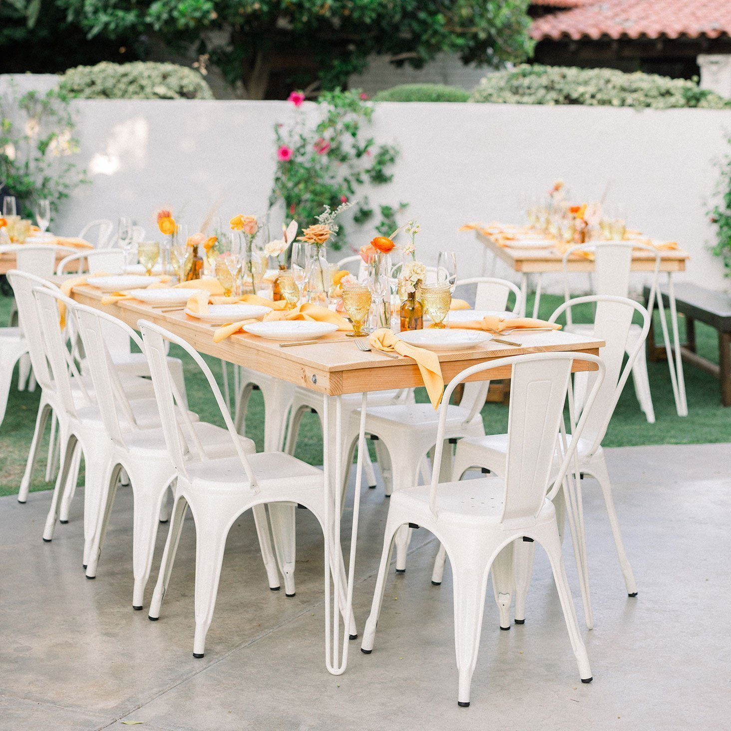 light-wood-sweetheart-farm-table-rental-san-diego