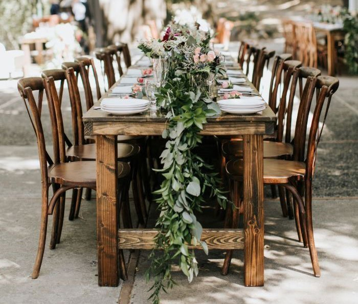 farm-table-rentals-san-diego