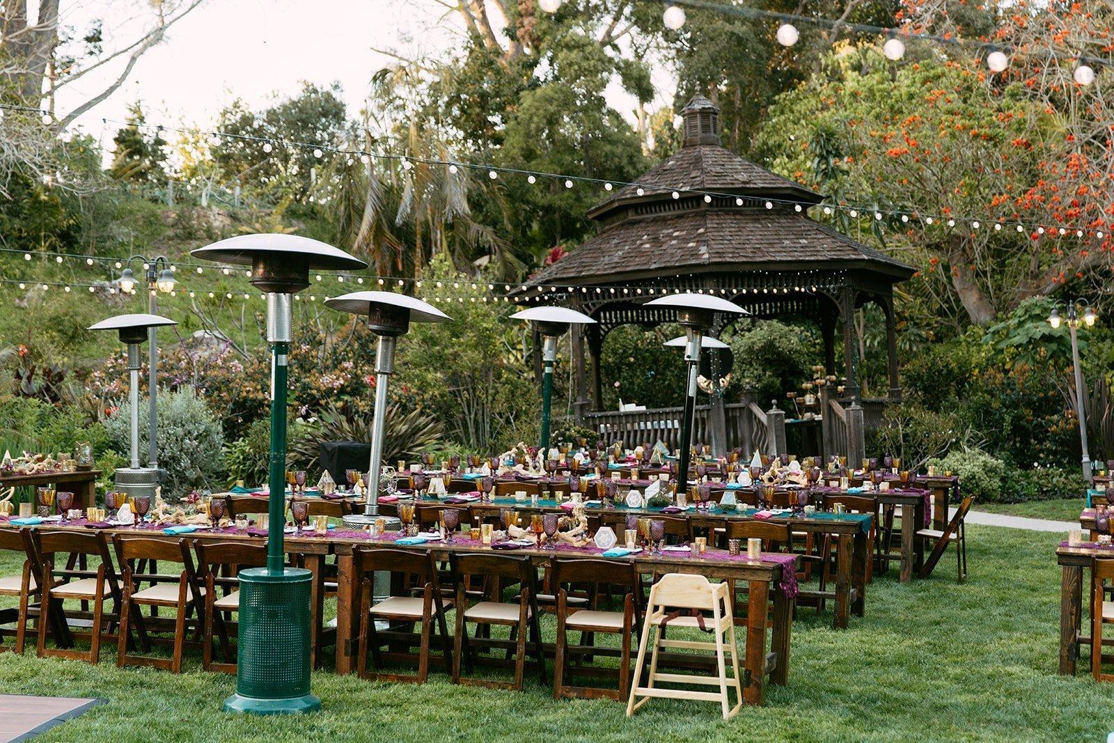 san-diego-botanic-gardens-event-rentals (2)