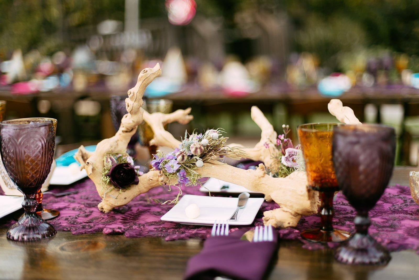 san-diego-botanic-gardens-event-rentals (4)