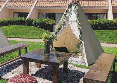 boho-tent-rental